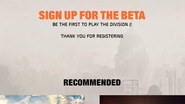 division-2-beta-test-04-640x360