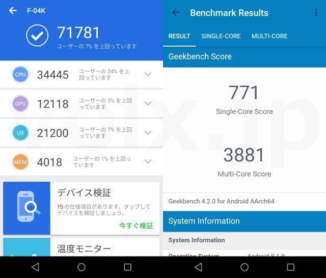 f-04k-benchmark-640x546