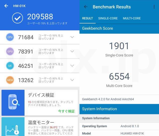 hw-01k-benchmark-640x546