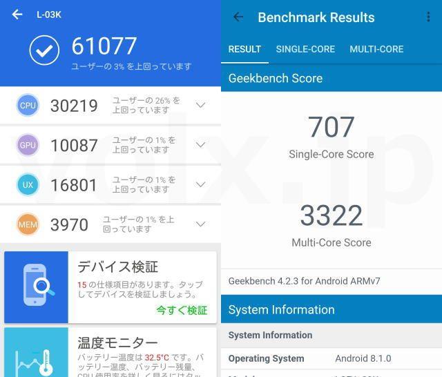 l-03k-benchmark-640x546