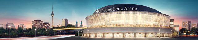 mercedes-benz-arena-640x131