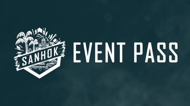 pubg-event-pass-640x360