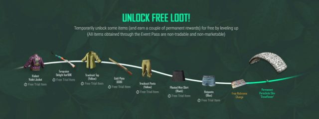 pubg-event-pass-free-loot-640x240