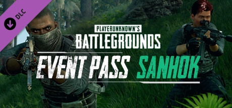pubg-event-pass-mission-premium
