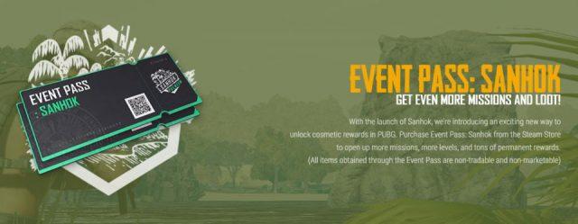 pubg-event-pass-premium-image-640x249