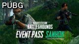 pubg-event-pass-premium-merit-160x90