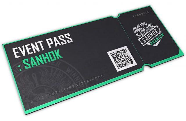 pubg-event-pass-sanhok-image-640x418