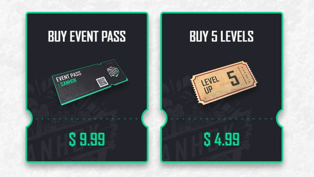 pubg-event-pass-sanhok-price-640x360