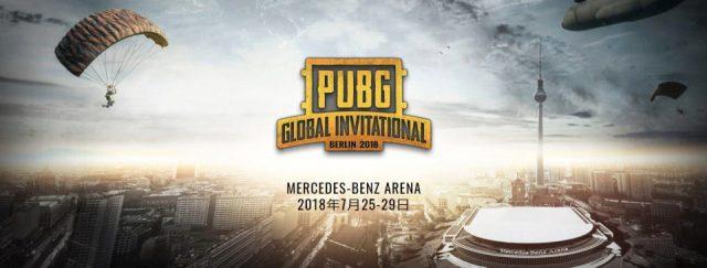 pubg-pgi-2018-arena-640x243