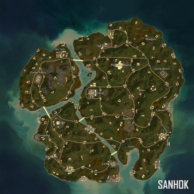 pubg-sanhok-map-640x640