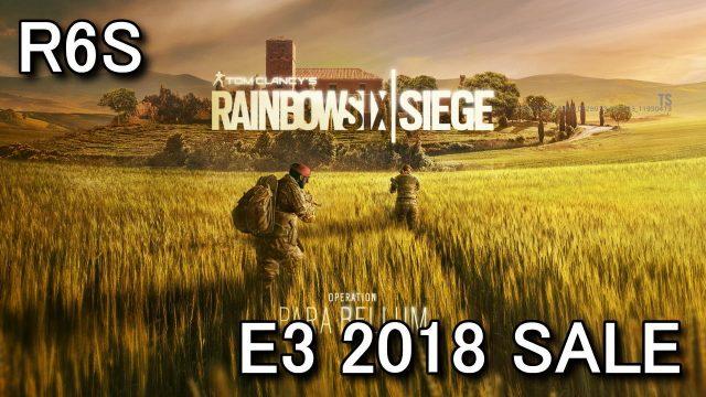 r6s-e3-2018-sale-640x360