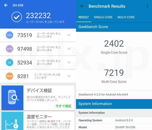 sh-03k-benchmark-640x546