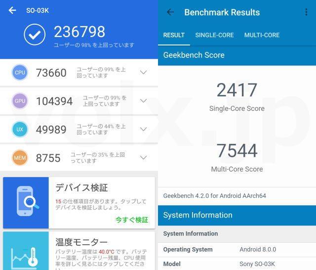so-03k-benchmark-640x546