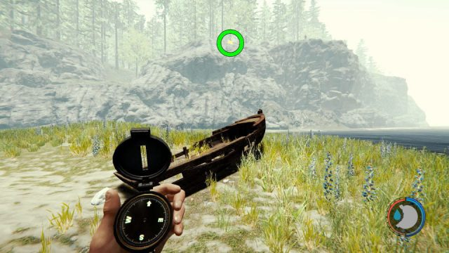 the-forest-flintlock-pistol-1-3-640x360