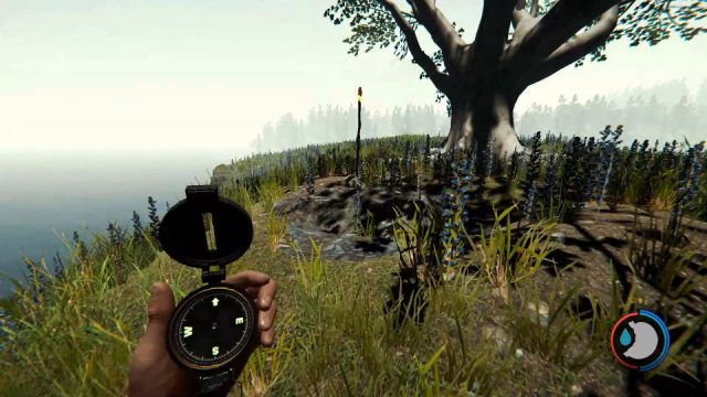 the-forest-flintlock-pistol-2-2-640x360