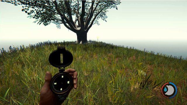 the-forest-flintlock-pistol-2-3-640x360