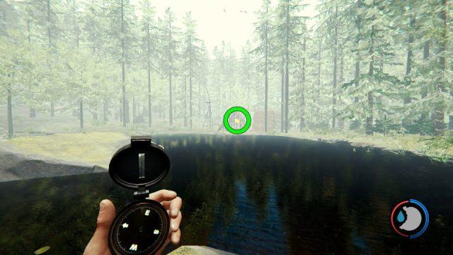 the-forest-flintlock-pistol-3-3-640x360