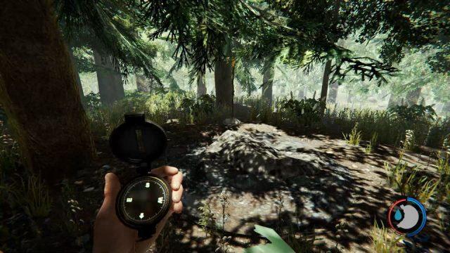 the-forest-flintlock-pistol-4-2-640x360