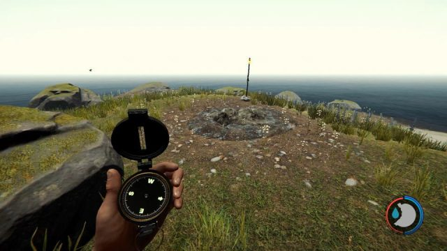 the-forest-flintlock-pistol-6-2-640x360