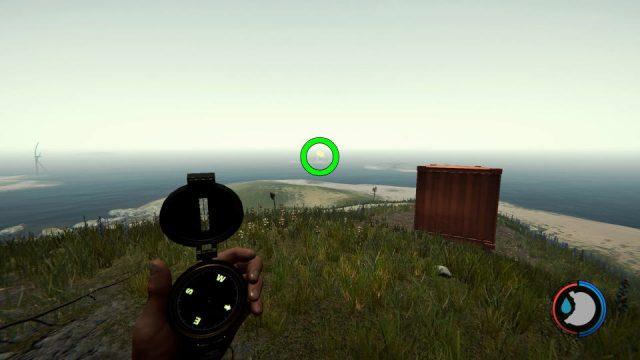 the-forest-flintlock-pistol-6-3-640x360