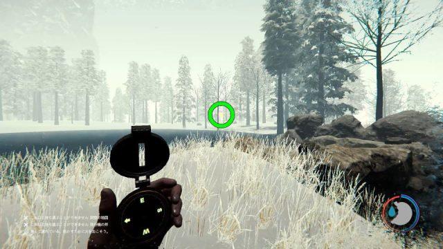 the-forest-flintlock-pistol-7-3-640x360