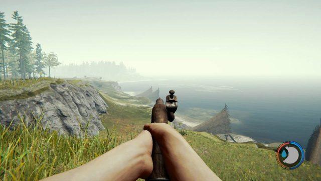 the-forest-flintlock-pistol-ads-640x360