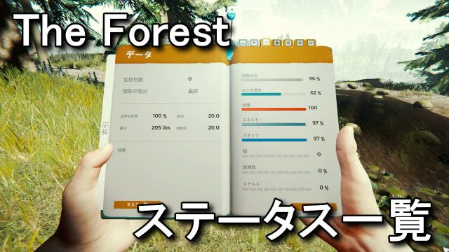 the-forest-stats-640x360