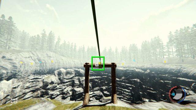 the-forest-zipline-02-640x360