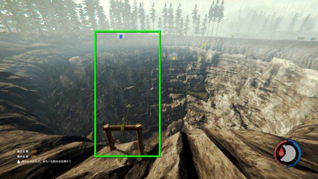 the-forest-zipline-04-640x360