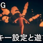 【TABG】Totally Accurate Battlegroundsの遊び方