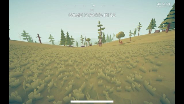 totally-accurate-battlegrounds-play-01-640x360