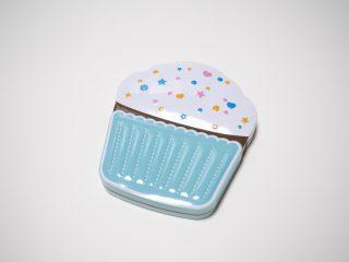 amazon-gift-card-cupcake-02-320x240