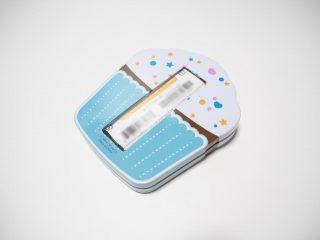 amazon-gift-card-cupcake-03-1-320x240