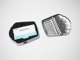 amazon-gift-card-cupcake-04-320x240