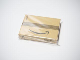 amazon-gift-card-smile-box-01-320x240