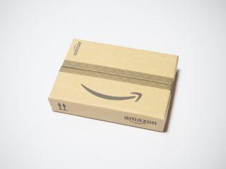 amazon-gift-card-smile-box-02-320x240