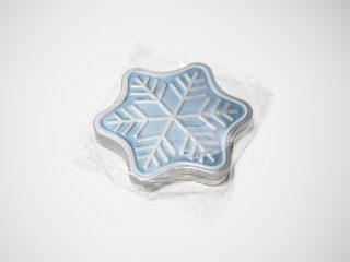 amazon-gift-card-snowflake-01-320x240
