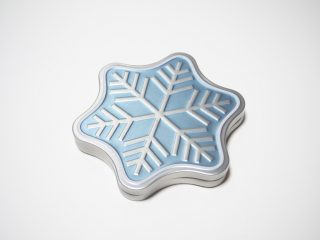 amazon-gift-card-snowflake-02-320x240