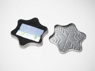 amazon-gift-card-snowflake-04-320x240