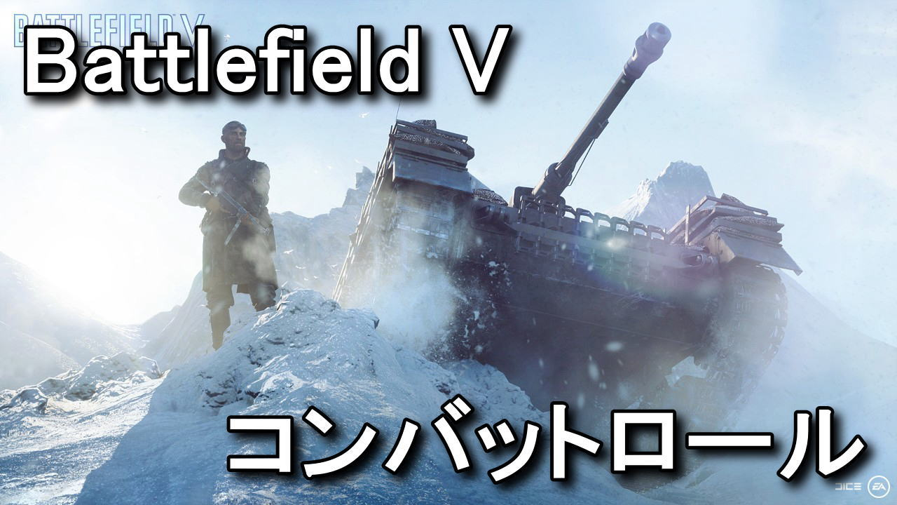 bf5-combat-role