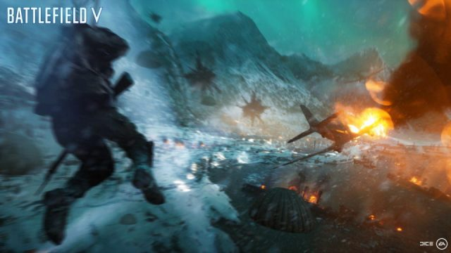 bf5-grand-operations-02-640x360
