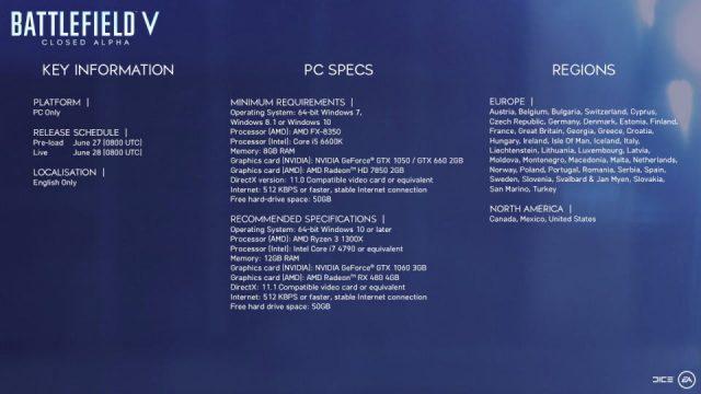 bf5-pc-spec-02-640x360