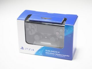 dualshock-4-review-01-320x240