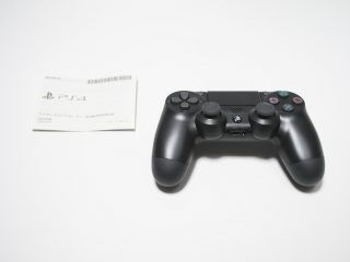 dualshock-4-review-03-320x240