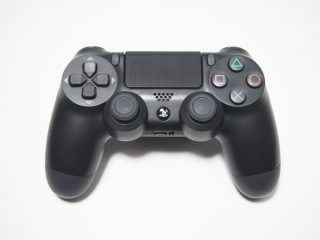 dualshock-4-review-04-320x240
