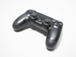 dualshock-4-review-05-320x240