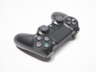 dualshock-4-review-06-320x240
