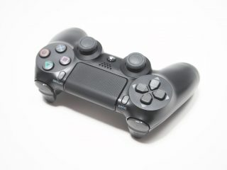 dualshock-4-review-07-320x240