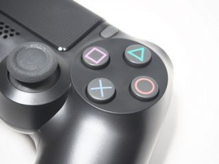dualshock-4-review-09-320x240