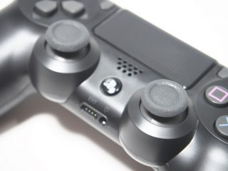 dualshock-4-review-10-320x240